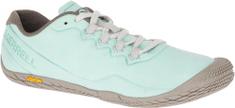 Merrell dámská turistická obuv Vapor Glove 3 Luna LTR (J000940)