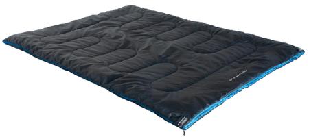 High Peak Ceduna Duo vreća za spavanje