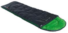 High Peak Easy Travel vreća za spavanje