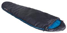 High Peak Lite Pak 1200 vreća za spavanje