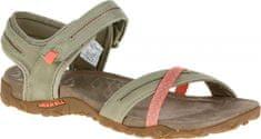 Merrell ženske sandale Terran Cross II (J55300)