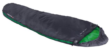 High Peak Lite Pak 800 vreća za spavanje