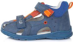 Ponte 20 fiú vászoncipő PS120-DA05-1-311