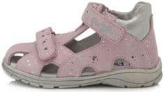 Ponte 20 dievčenská obuv PS120-DA05-1-358