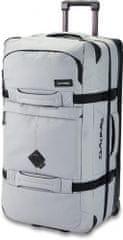 Dakine Split Roller potovalni kovček, 110 l
