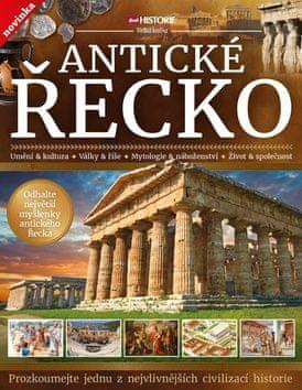 Antické Řecko