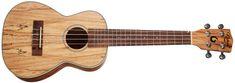 Kahua KA-24 SM Akustické ukulele