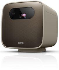 BENQ GS2 (9H.JL577.59E)