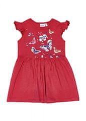 WINKIKI dievčenské šaty WKG91351