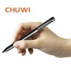 Chuwi Hipen H3 olovka za tablet računala UBook, crna