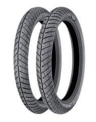 Michelin guma City Pro 3.00 - 17 50P RF, TT, R stražnja