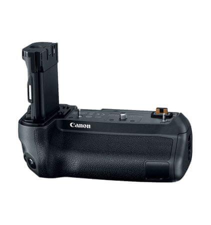 Canon BG-E22 držač za EOS R