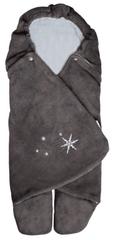 Emitex rożek dla niemowląt ZOE