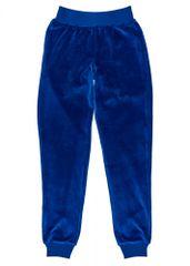 WINKIKI WJG91412 hlače za djevojčice