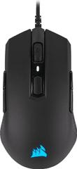 Corsair M55 RGB Pro, černá (CH-9308011-EU)