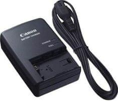 Canon CG-800E punjač za kameru