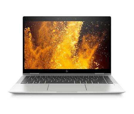 HP EliteBook x360 1040 G6 prenosnik 7KN66EA