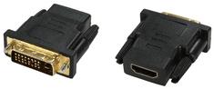 Evolveo DVI - HDMI adaptér (EV-DVI-HDMI)