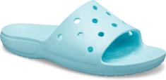 Crocs ženski natikači Classic Slide (206121-4O9)