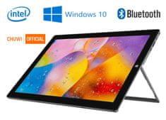 Chuwi UBook, 2 u 1 tablet računalo, Windows 10