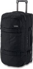 Dakine unisex cestovní taška Split Roller 85 l