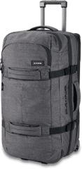 Dakine Split Roller potovalni kovček, 85 l