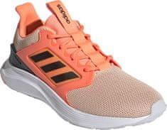 Adidas dámská běžecká obuv Duramo 9 (EG8672)