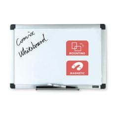 Comix Magnetická tabule 60x90cm BO6090