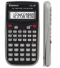 Comix Kalkulačka Office CS-81