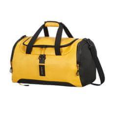 Samsonite Cestovní taška Paradiver Light 47 l