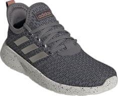Adidas dámska bežecká obuv Lite Racer RBN (EE8302)