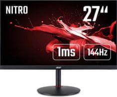 Acer Nitro XV272Pbmiiprzx (UM.HX2EE.P07)