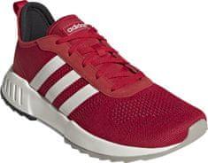 Adidas pánská běžecká obuv Phosphere (EG3492)