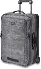Dakine Status Roller potovalni kovček, 42 l