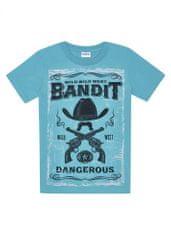 WINKIKI majica za dječake WJB91388