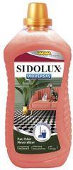 LAKMA SIDOLUX Universal Pet Odor Neutralizer univerzální mycí prostředek 1 L