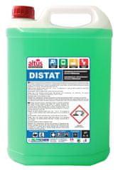 ALFACHEM ALTUS Professional DISTAT univerzální antistatický čistič 5 l