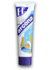 MPD Plus ARCONA H hydratační krém 100 ml