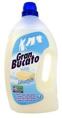 Madel Gran Bucato Marsiglia univerzální prací gel 45 dávek 2475ml