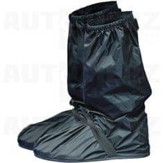 CarPoint Návleky na boty proti dešti na motocykl - univerzální velikost