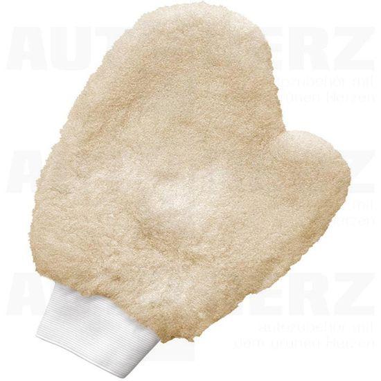 CarPoint Houba mycí - rukavice