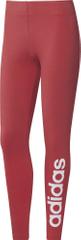 Adidas legginsy damskie W E Lin Tight (FM6690)