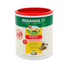 Grau HOKAMIX30 Mobility gelenk+ prah za zglobove i kosti, 350 g