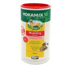 Grau HOKAMIX30 Mobility gelenk+ prah za zglobove i kosti, 750 g