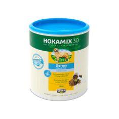 Grau HOKAMIX30 Derma biljna mješavina za kožu i kosu, 350 g