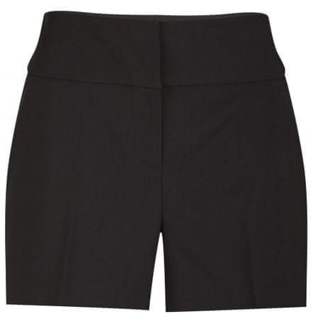 NAFNAF női rövidnadrág MENB3 36 fekete