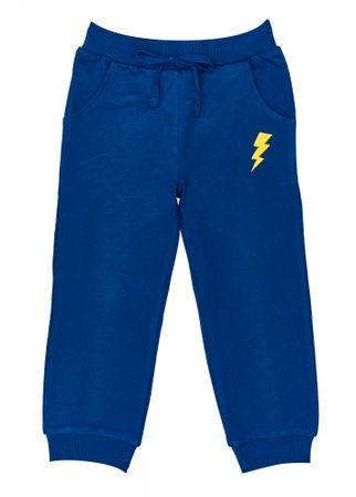 WINKIKI fiú nadrág WKB91326 98 kék