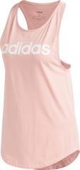 Adidas ženska majica brez rokavov W E Lin Loos Tk (FM63)