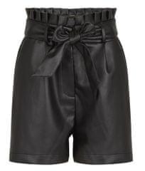 NAFNAF ženske kratke hlače MENB4