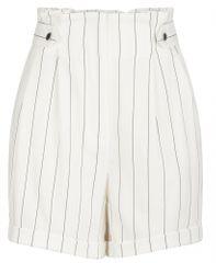 NAFNAF ženske kratke hlače MENB5